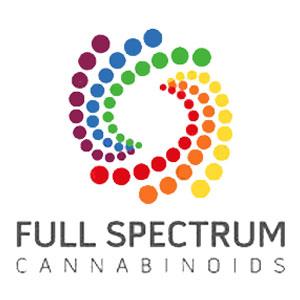 cbd-cannabinoids