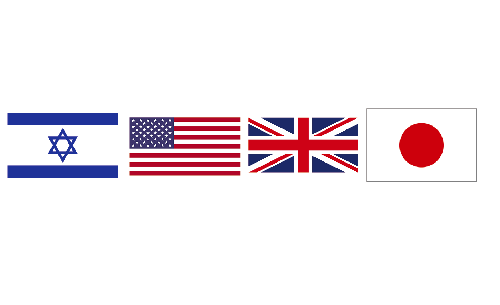 flags-500x305